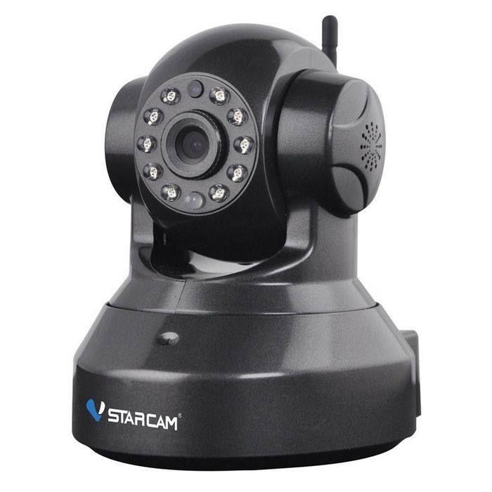 #NightVision #TF #Black #EU #Plug #VSTARCAM #C37A #960P #13MP #WiFi #Security #Surveillance #IP #Camera #W #Alarm # #Protection #Home #Home # #Office #IP #Cameras Available on Store USA EUROPE AUSTRALIA http://unitedsoulsnetwork.com/vstarcam-c37a-960p-1-3mp-wi-fi-security-surveillance-ip-camera-w-night-vision-tf-black-eu-plug/
