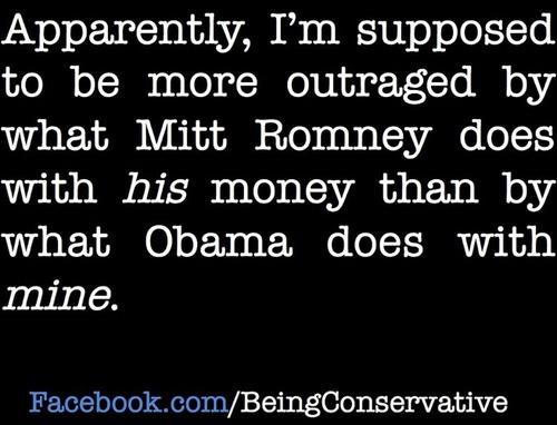 #conservative
