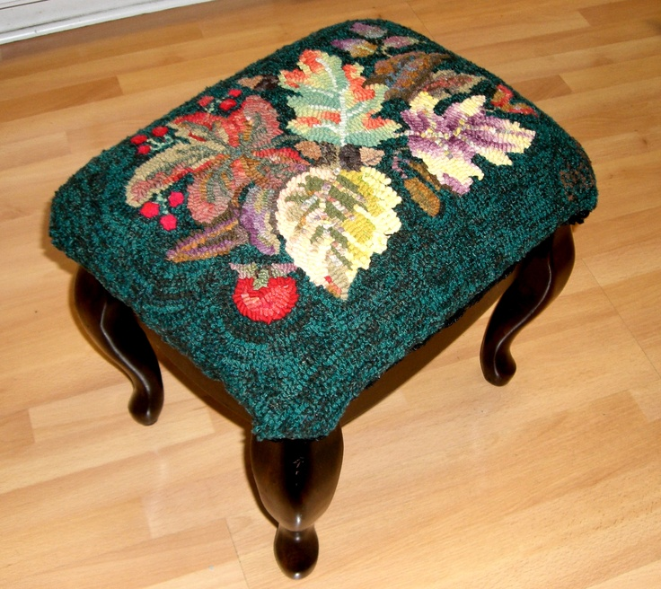 1000 Images About Honey Bee Hive Rug Hooking Patterns