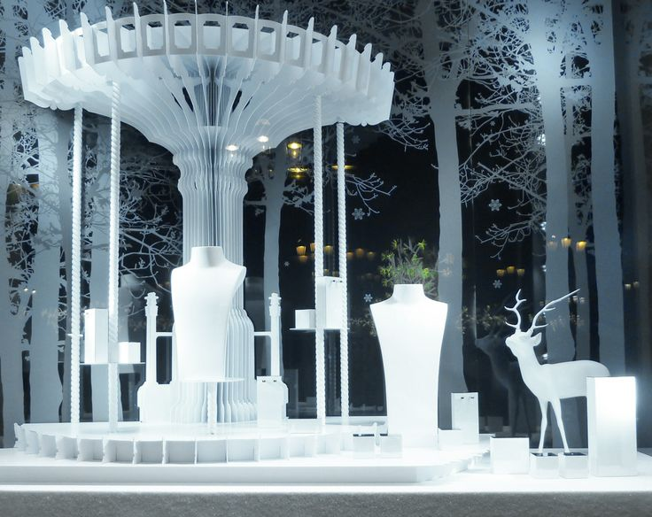 carrousel-chanel-bijoux-noel20111