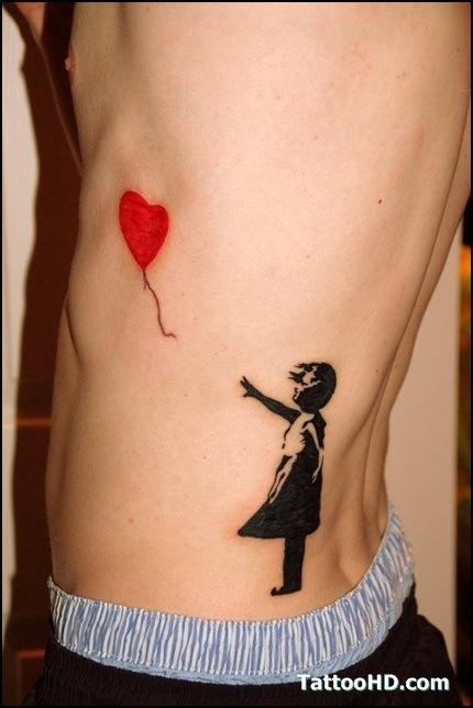 1000 bilder zu tattoos auf pinterest l wen t towierung w lfe und r cken t towierung. Black Bedroom Furniture Sets. Home Design Ideas