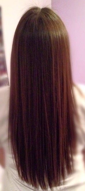If you only knew how easy it is to create your own #DIY Keratin hair products, you would be doing it now!~ And saving tons of money in the process~! #ModelSupplies