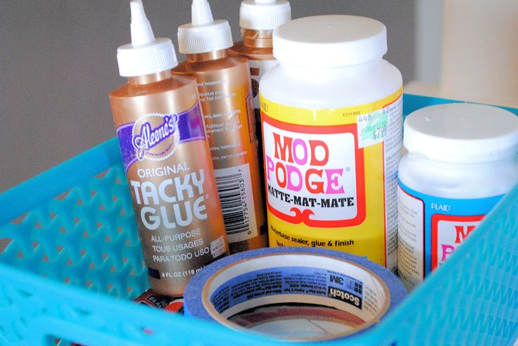 102 best glue and other adhesive basics diy images on for Best glue for crafts