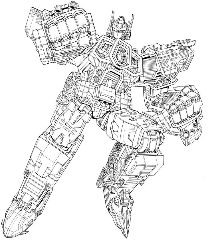 49 best Movies coloring images on Pinterest Sketch free, Coloring - new transformers movie coloring pages