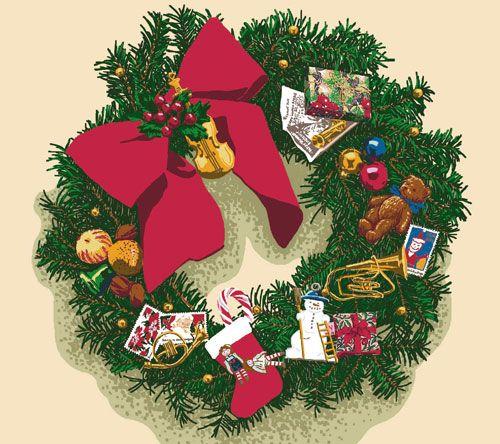 「クリスマス・イブ」がソフトバンク MOON RIBAR「クリスマス」篇 CMソングに決定!!|山下達郎|ワーナーミュージック・ジャパン