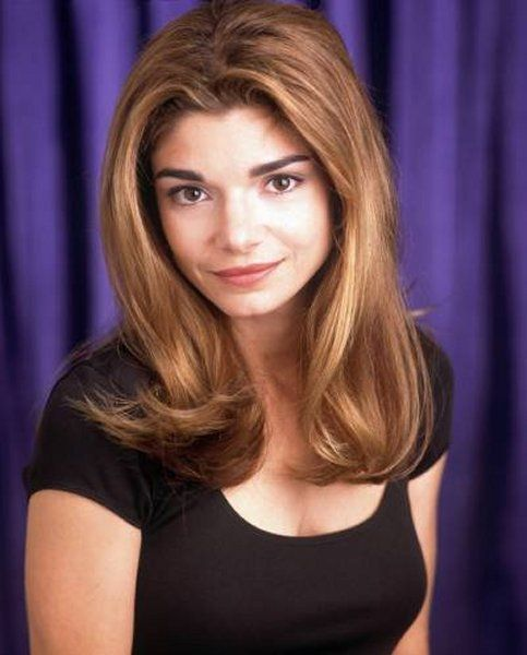 82 Best Images About Laura San Giacomo On Pinterest Los