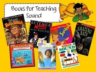 Sound :)Science Book, Favorite Science, Life Cycling, Awesome Ideas, Science Weeks, Gingers Snap, Classroom Ideas, Sounds United, Teaching Sounds