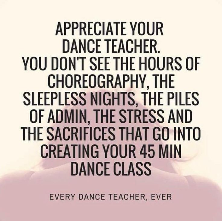 62 best Dance Teacher \/ Choreographer images on Pinterest Dance - dance instructor job description