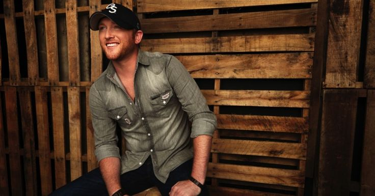 I just entered for a chance to win 2 tickets to the sold out, Cole Swindell show at House of Blues Myrtle Beach on Saturday, April 8th plus a $30 dinner voucher to House of Blues Restaurant & Bar!