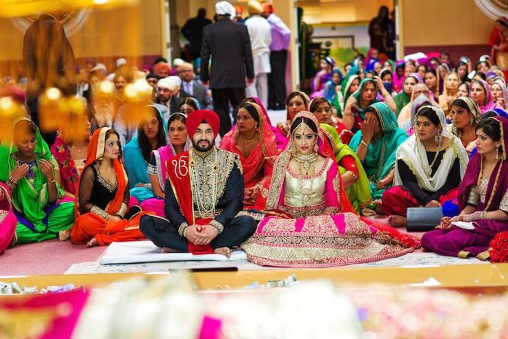 Amrit+and+Manni+(170+of+572)
