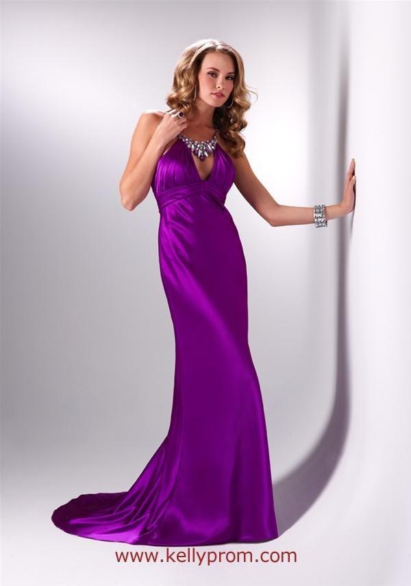 24 best Flirt Prom Dress images on Pinterest | Wedding frocks, Prom ...