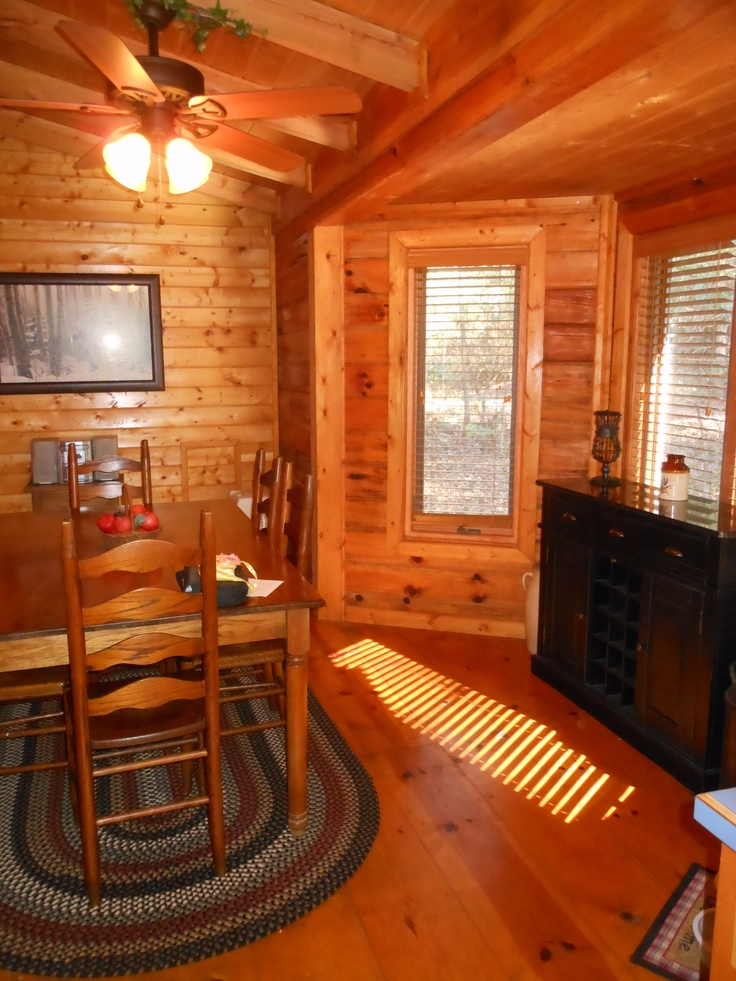 cabin pictures sky big cabins gallery rentals rental in unique log image of blue property ga this ellijay