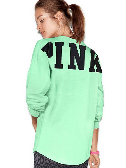 650 best PINK by Victoria Secret images on Pinterest