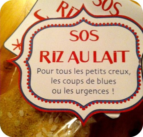 Favorit 102 best SOS cookies & chocolat chaud images on Pinterest | Gift  IB02