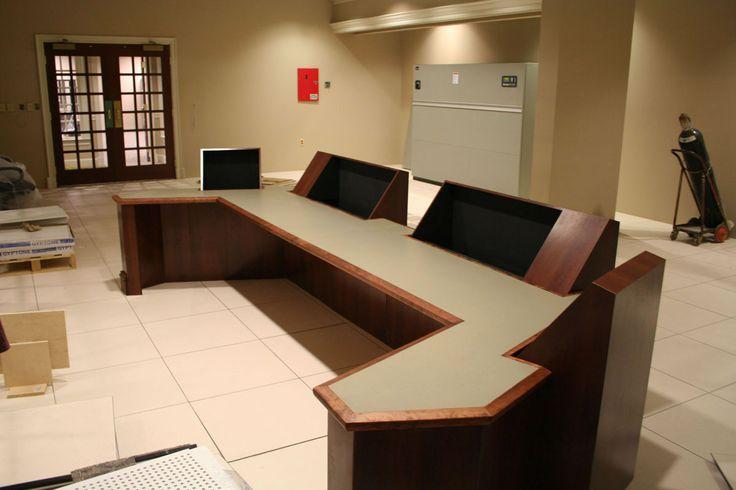 Cheap Recording Studio Furniture Design Ideas - Cheap recording studio furniture