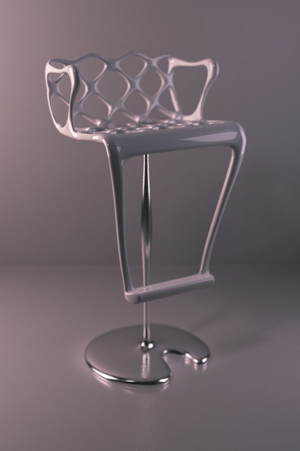 Cool Furniture Design Extraordinary Design Review