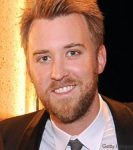 Charles Kelley Tattoo | charles.kelley - Copy