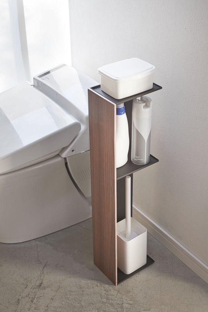 Rin Toilet Organizer Toilet Paper Holder Diy Toilet Paper Holder Toilet Paper Stand