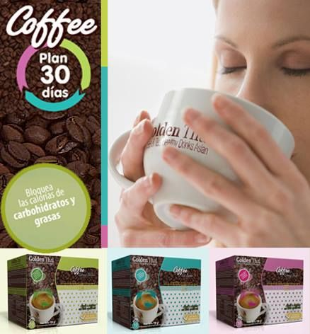 https://www.facebook.com/goldenthaicoffee . DÁNOS TU LIKE!