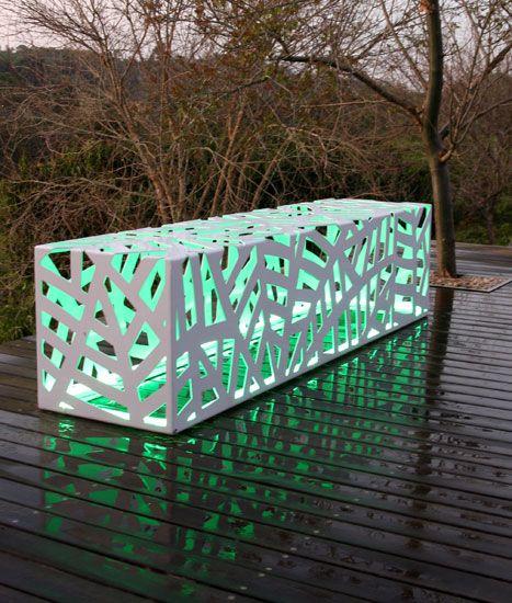 Obbligato Organic Bench Obbligato Decor cc PO Box 190 Pinetown 3600 South Africa