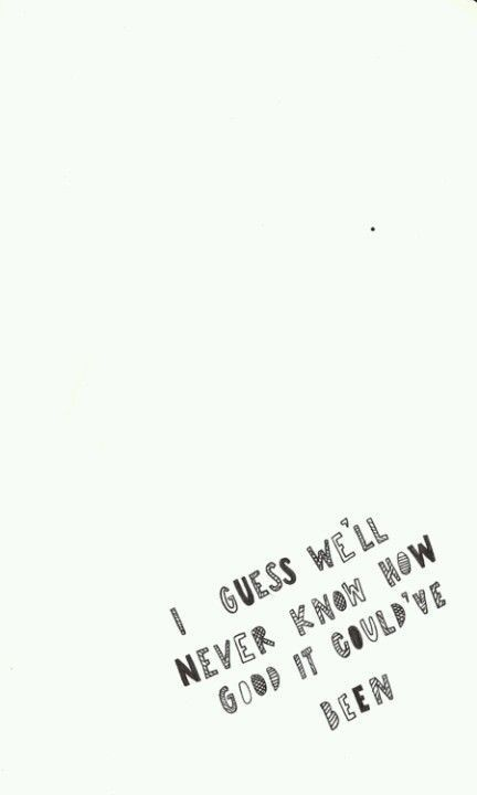 Sad Quotes About Love: 1000+ Sad Quotes On Pinterest