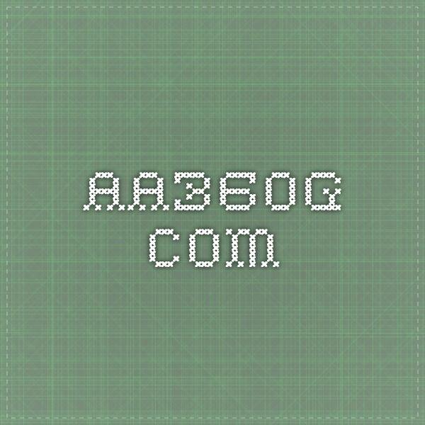 aa360g.com