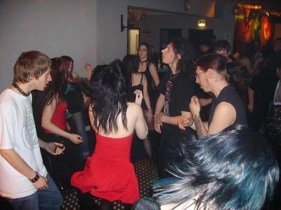 Sir Charles NApier Photos on Myspace