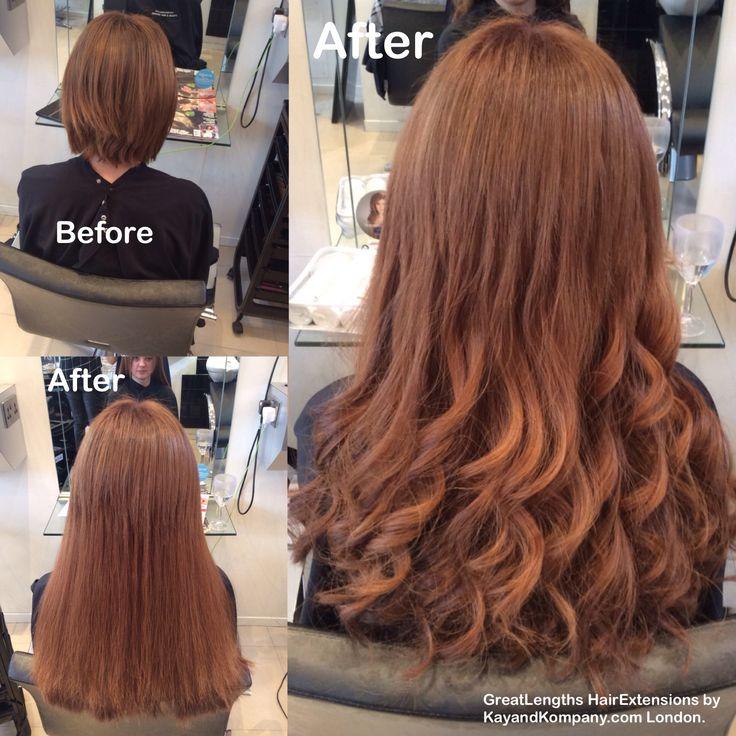 135 best fab haircolours ombr olaplex balayage hi for Olaplex salon