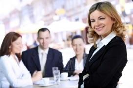 Meet & Eat Exklusiv: Bei unseren Teambuilding Maßnahmen fördern Sie nicht nur Ihr Personal - miomente.de