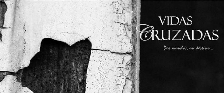 #wattpad #romance Una joven decidida, fuerte y... huérfana que debe luchar por sacar a sus dos hermanos menores adelante sin la menor posibilidad de lograrlo pues siempre la vida se ha empeñado en quitarle, no darle.   Él, acaudalado, indiferente, frío, con el mundo a sus pies. Un hombre que lo tiene todo, pero que...