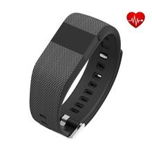 Heart Rate Monitor Smart Band Sport Waterproof Wristband Health Passometer Fitness Tracker for Samsung Galaxy S7 / S7 edge BLACK     Tag a friend who would love this!     FREE Shipping Worldwide     Buy one here---> http://oneclickmarket.co.uk/products/heart-rate-monitor-smart-band-sport-waterproof-wristband-health-passometer-fitness-tracker-for-samsung-galaxy-s7-s7-edge-black/