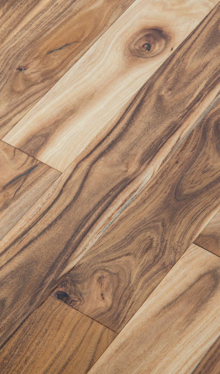 entracing hickory home and garden hickory north carolina. Acacia Natural Smooth Solid Hardwood Floors by Nova Elemental brand  flooring Available in a 3 5 66 best images on Pinterest floors
