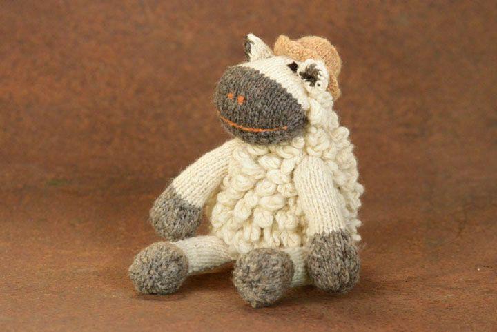 Shamba Sheep