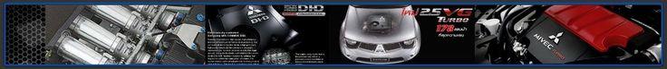 Mitsubishi Colt 2004-2011 Repair Service Manual: Mitsubishi Colt 2004-2011 Repair Service Manual