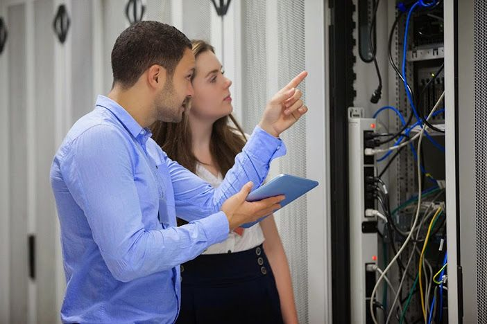 Pro Technology Support  Our technology support services are available for the entire customer lifecycle and can deal with all kinds of needs – planned or unplanned, simple or complex. Our most popular capabilities include:   http://bit.ly/1GflY7r