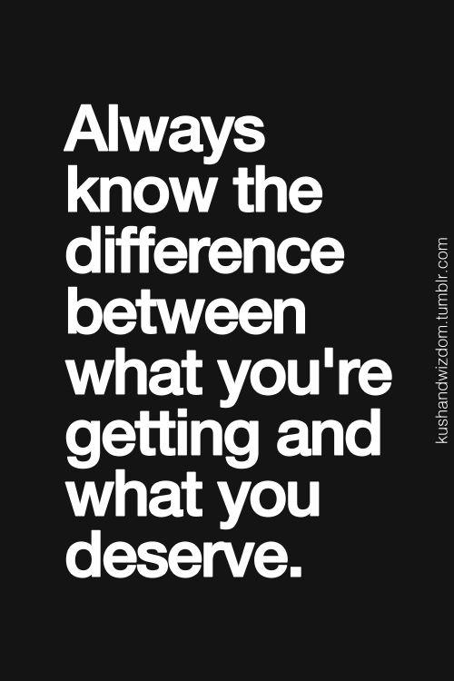 KushandWizdom - TheGoodVibe - Inspirational quotes