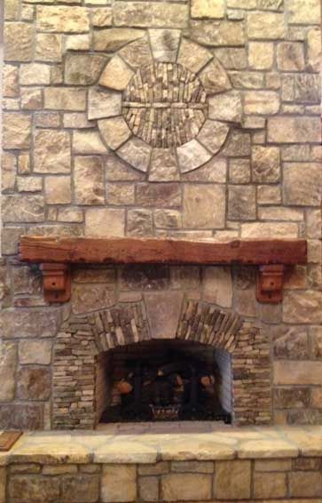 29 Best Images About Reclaimed Wood Mantle On Pinterest Antiques Reclaimed Wood Mantle And