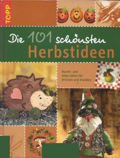 Die 101 Schönsten Herbstideen - Amanita Muscaria the 2nd - Picasa Webalbumok