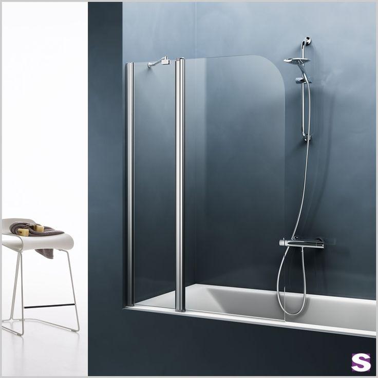 54 besten Duschen Bilder auf Pinterest Badewannen, Barrierefrei - badezimmer dusche badewanne