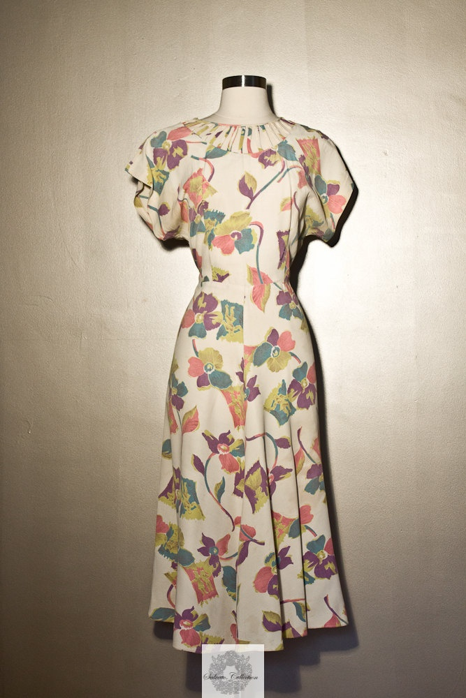 Vintage Pin Up Clothing Online