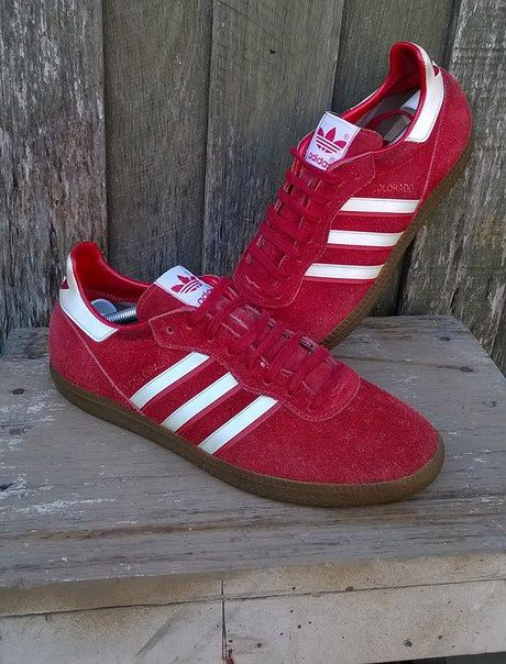 15 best adidas london images on pinterest adidas shoes