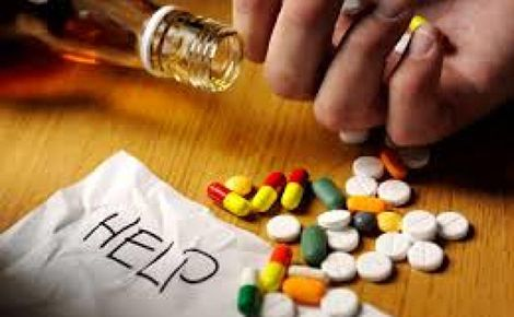 Objectives of Drug Rehab