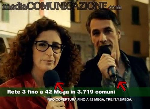 Il microfono senza fili di H3G http://mediacomunicazione.com/2013/01/07/microfono-h3/
