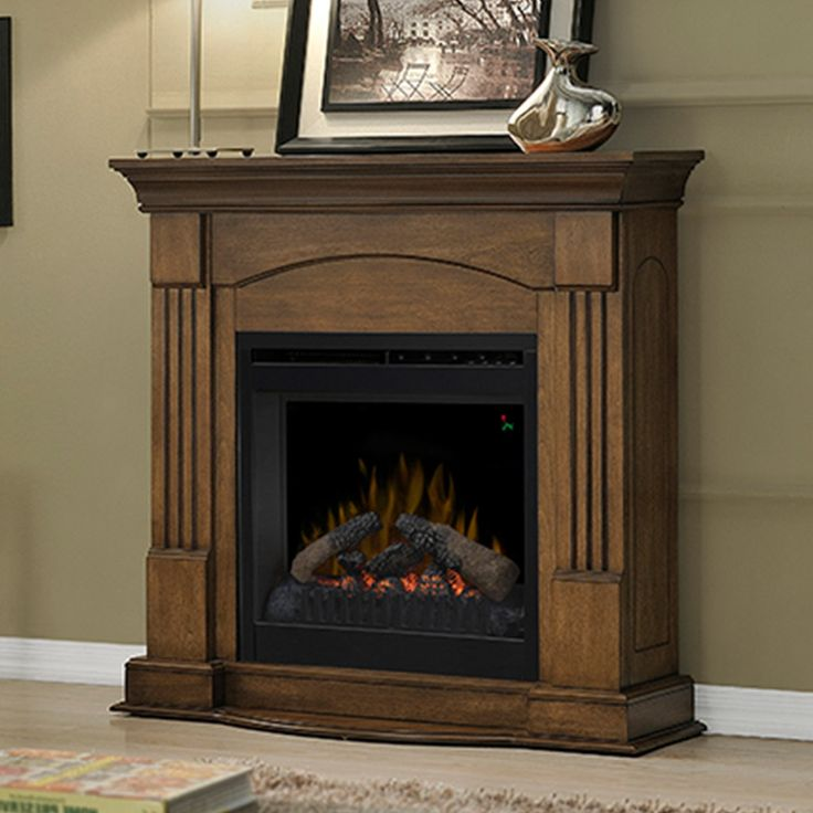 The 25 Best Small Electric Fireplace Ideas On Pinterest Small Electric Heater Electric