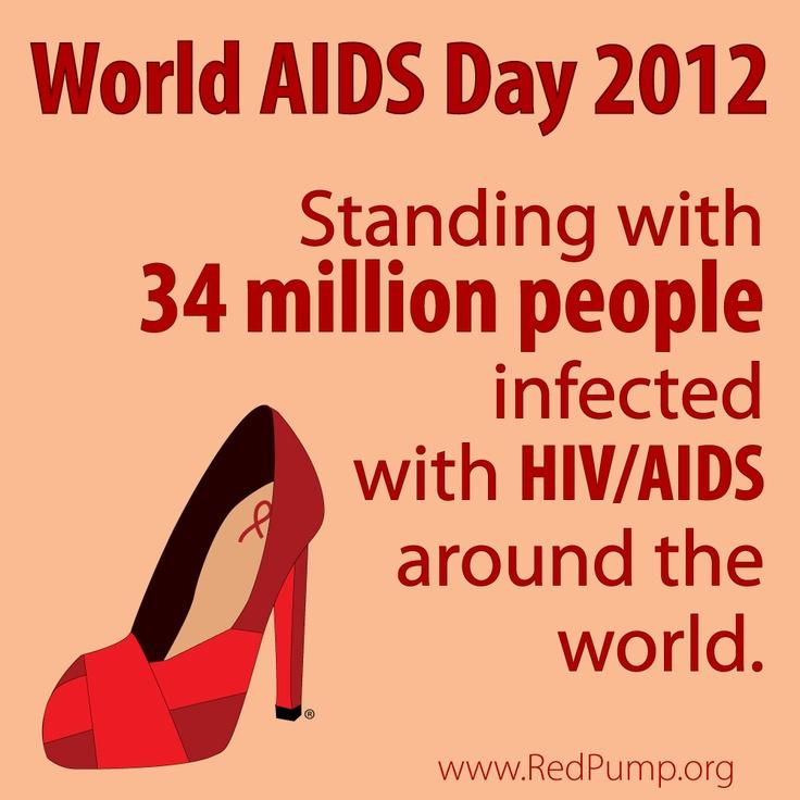110 Best Images About AIDS SURVIVORS Past Victims On