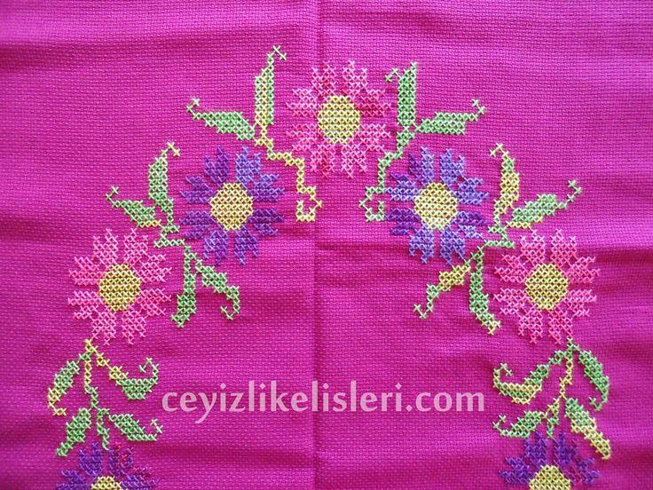 prayer-rug-motifs-and-crafts.jpg (960×720)