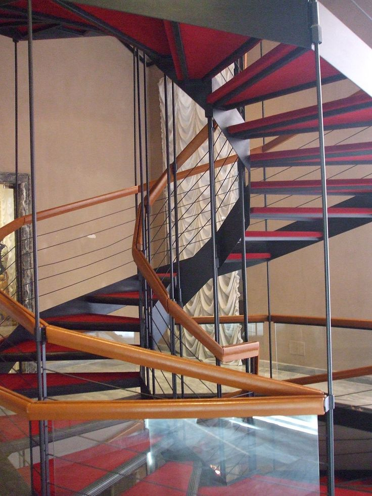 Albini a Palazzo Rosso - Franco Albini - Wikipedia