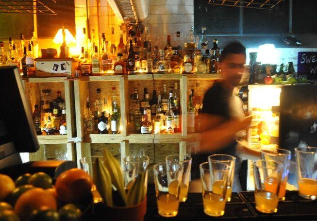 Best Cocktails in Melbourne - Nightlife - Broadsheet Melbourne