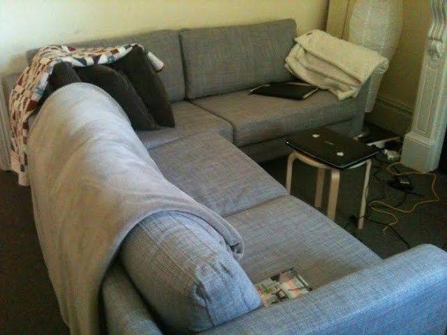 Best 25+ Corner sofa living room small spaces ideas on Pinterest