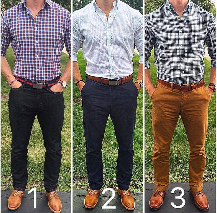 Best 25+ Stylish men ideas on Pinterest | Man style Gq mens style and Other menu0026#39;s outfits